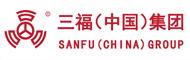 晋江市三福纺织实业有限公司