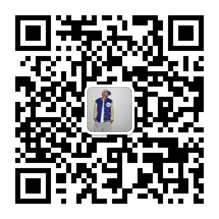 /uploads/image/2021/05/07/b32553157e64d9f40775dd320e87e306.jpg